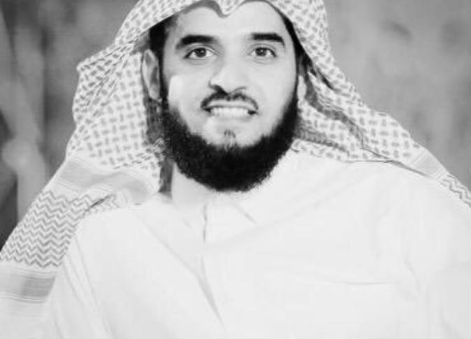 الإعلامي حسن العمري: