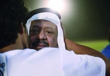محمد بصنوي