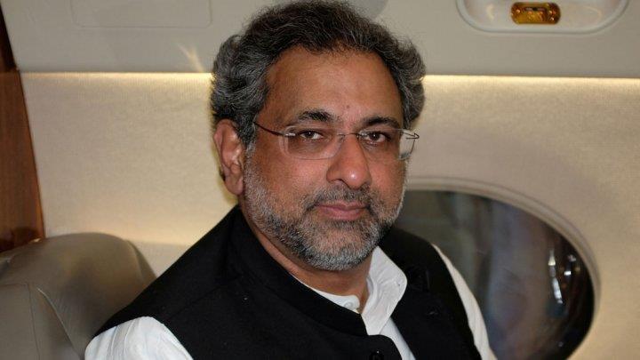 تعرف على المرشح لرئاسة وزراء باكستان.. عمل في السعودية وسُجن لمدة عامين ويمتلك شركة طيران