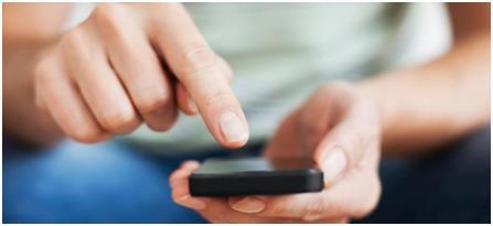 لا تفحص بريدك الإلكتروني، لأنه ربما يصلك شيء يشتت انتباهك ويفسد عليك التركيز وقت المقابلة.