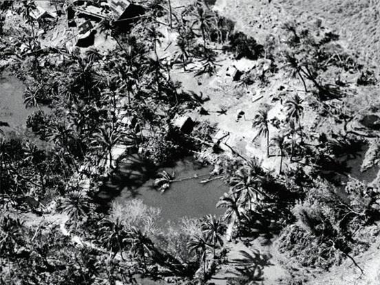 بالصور.. أسوأ الكوارث الطبيعية العالم مائة 6d5b4b4b-11b5-442d-8