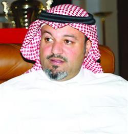 عمر مسعود