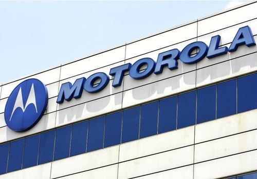 motorola company
