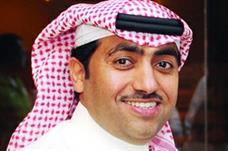 محمد النويصر