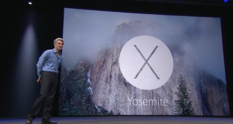 """اكتشاف ثغرة أمنية جديدة في نظام """"OS X Yosemite"""" 6ebee3aa-3a52-4f43-9552-f16f2ad48153.jpg"""