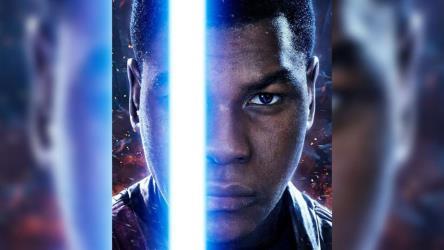 facebook star wars lightsabers 1