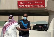 """تسجيل حالة إصابة جديدة بـ""""كورونا"""" في الرياض"""