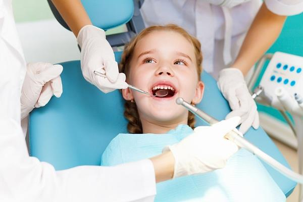 جرعة مخدر أسنان تقتل طفلة 6f705ea7-8eff-4583-a