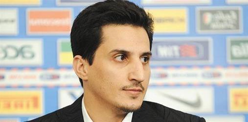 لاعب الهلال السابق يؤكد صعوبة موقعة استقلال خوزستان