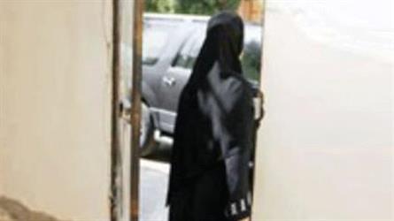 أسرة الفتاة المختفية تؤكد العثور عليها في مدينة الدمام