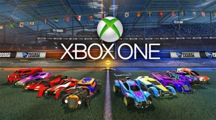 xbox one cross-network play