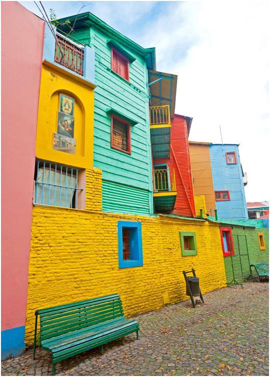 بالصور..تعرف على أكثر الأماكن الملونة في العالم 723d4ecc-9f5f-473f-a