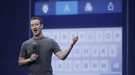 facebook messenger 1 billion