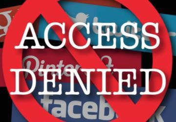 كوريا الشمالية تحظر المواقع الإجتماعية