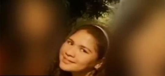 زوج فلبينية عملت في جدة يشكك في انتحارها بعد كشفه مكالمة غريبة دارت بينهما قبيل مقتلها (صورة)