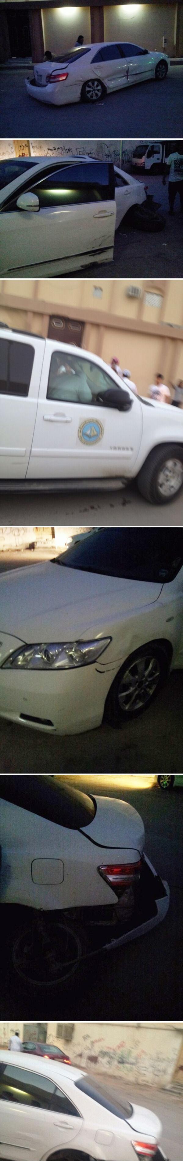 b1af17052bcf9 إلقاء القبض على مروج خمور ببريدة يعمل بأحد القطاعات الأمنية