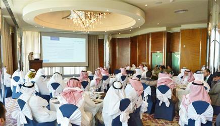 هيئة الطيران المدني: مطارات المملكة تستقبل رحلات حج 1438هـ ابتداءً من مطلع ذو القعدة القادم