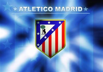 «كاس» تبقي عقوبة حرمان اتلتيكو مدريد من التعاقدات