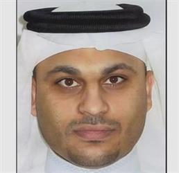 محمد حسن آل صويمل