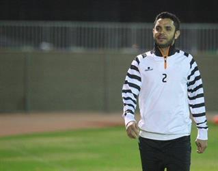 عبد الله الأسطا