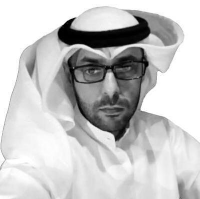 عبدالله بن سالم السلوم