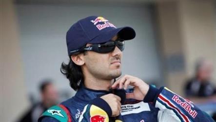 لأمير عبدالعزيز بن تركي الفيصل يشارك غداً في سباق نوربورغرينغ بألمانيا