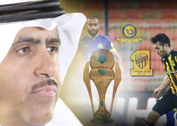 عبدالله العجلاني