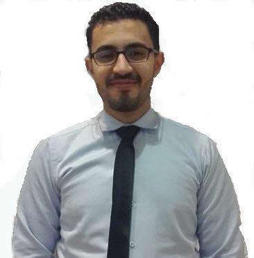 محمد يوسف علام