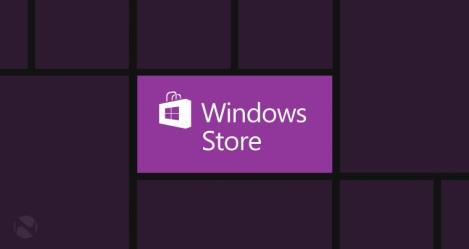 windows-store-apps