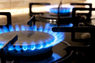 """""""الشورى"""" يوافق على مشروع نظام لإيصال الغاز عبر الأنابيب للمنازل"""