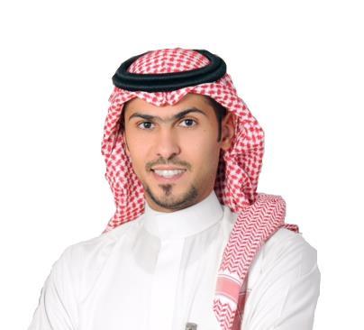 عبدالعزيز بن سعود الصبيحي