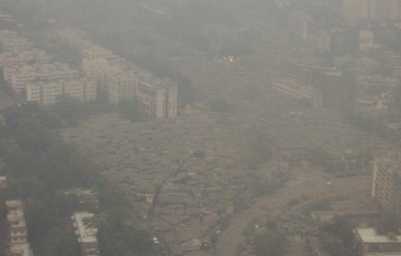 """6- مدينة """"سوكيندا""""، الهند:"""