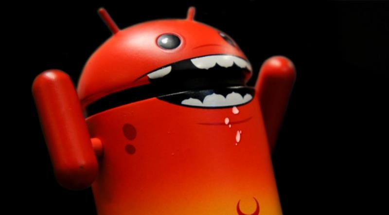android exploits