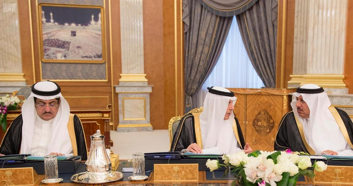 """""""الوزراء"""": إغلاق سلطات الاحتلال للمسجد الأقصى تطور خطير وانتهاك سافر لمشاعر المسلمين"""