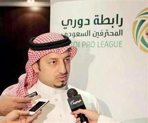 المسحل: مصير المقاعد السعودية «الآسيوية» معلق باجتماع نوفمبر