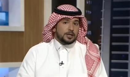 """مقدم الشكوى ضد """"وزير الخدمة المدنية السابق"""" يكشف دوافعه وقصة تقديمه البلاغ لـ""""نزاهة"""""""