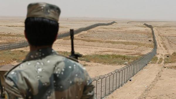 التحالف يكشف بالتفاصيل خروقات الميليشيات