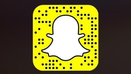 snapchat privacy policy