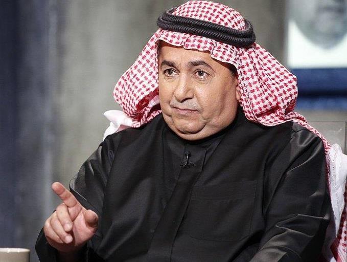 بالفيديو.. الشريان: أنا هلالي ولا يوجد في جيلي نصراوي.. وهذه مشكلتي مع سامي الجابر
