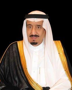 لسديس يشكر خادم الحرمين الشريفين بمناسبة انضمام رئاسة شؤون الحرمين إلى رؤية السعودية (2030)