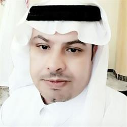 ناصر خميس صاحب الكاريكاتير