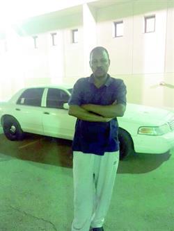 عبدالله إبراهيم السوداني