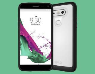 lg g5 design 1