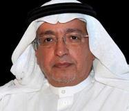 عبد الله عبد الرحمن الحصين