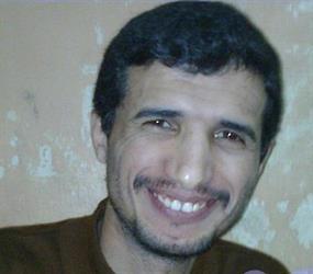 السلطات العراقية تعدم السجين السعودي عبدالله عزام