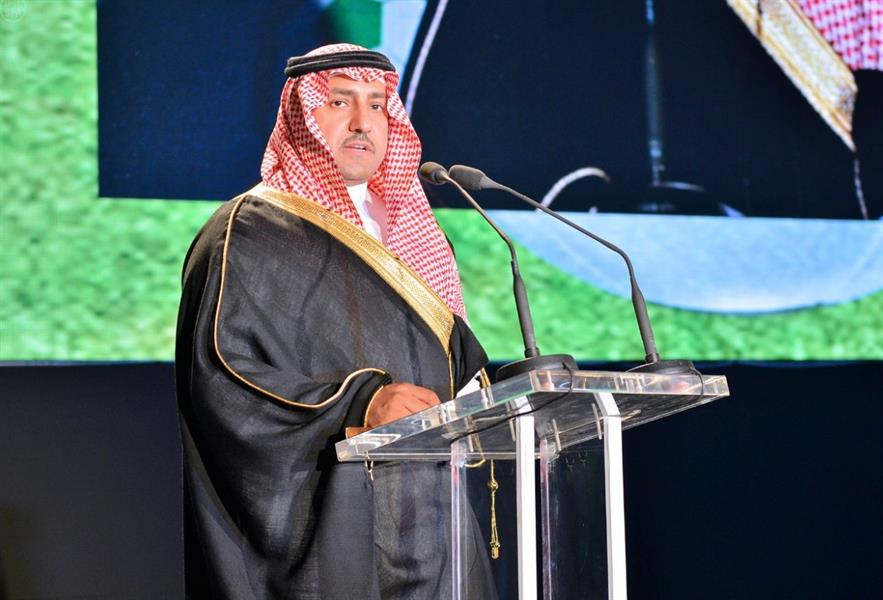 الامير تركي بن عبدالله يقيم مادبة عشاء لسفراء دول خليجي 22 7d3c36e1-1592-4f02-9d64-e64fce70b067.jpg