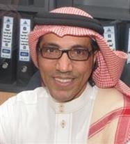 د. سعود كاتب