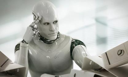 """ذراع الذكاء الاصطناعي في ألفابت، """"Deep Mind""""... ماذا تُعدّ للعالم في المستقبل؟"""