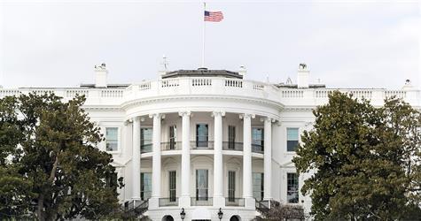 البيت الأبيض: عقود تسليح بـ 110 مليارات دولار بين السعودية والولايات المتحدة