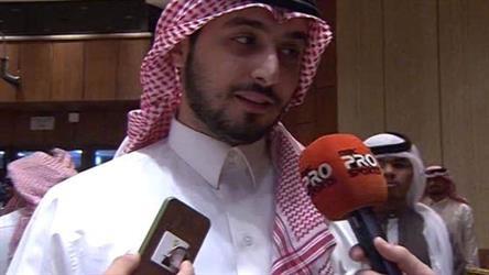 الدهش: لهذا السبب لم يتعاقد الفيحاء مع مهاجم الهلال وقائد النصر